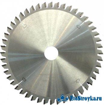Как использовать диск отрезной абразивный для резки облицовочный плит